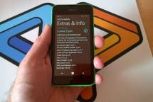 004-215x144 Review: Das Lumia 530 im Test