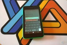005-215x144 Review: Das Lumia 530 im Test