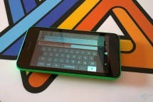 007-215x144 Review: Das Lumia 530 im Test