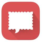 Blibcard App