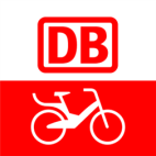 Call a Bike für Windows Phone