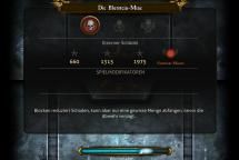 Warhammer 40K Carnage iOS
