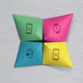 Motorola Event Moto x+1
