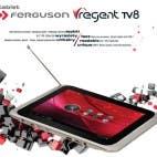 RegentTV8_main_features