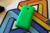 WP_20140826_0151-215x144 Review: Das Lumia 530 im Test