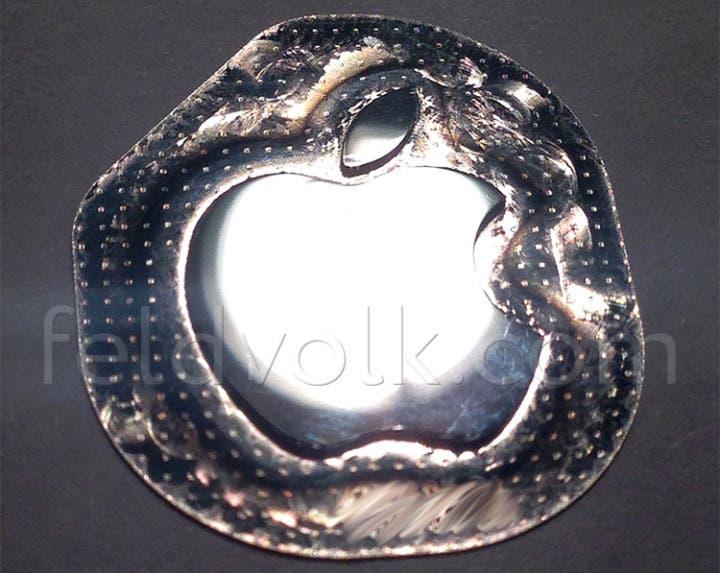 Apple iPhone 6 Bauteil