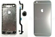 Apple iPhone 6 Bauteil