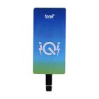 iQi Mobile Receiver