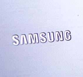 Samsung Galaxy Alpha Teaser