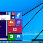 Windows 9 Theshold
