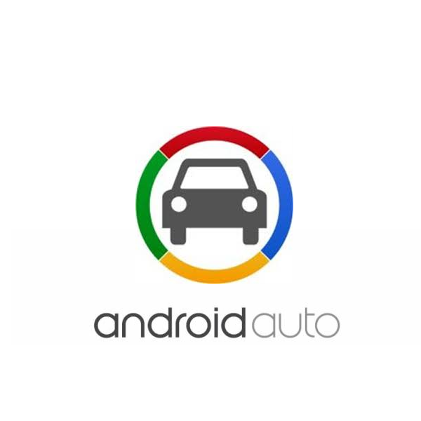 Google android auto neue details pocketpc ch