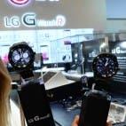 Bild_LG IFA 2014_G Watch R