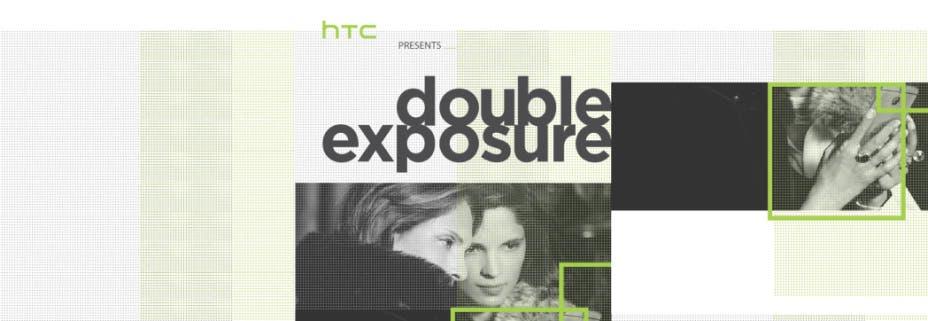 HTC Event Oktober
