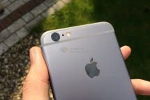IMG_09501-215x144 Review: Apple iPhone 6 Plus im Test