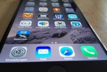 IMG_20140920_154058-215x144 Review: Apple iPhone 6 Plus im Test