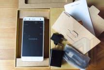 Review: Xiaomi Mi4 Gerät 17