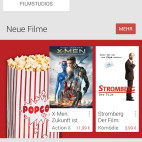 play store movies