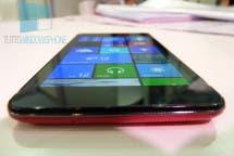 Trekstor Windows Phone 8.1
