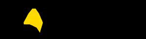 ZAGG_Logo