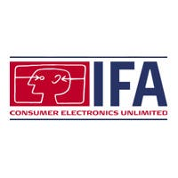IFA 2014 Berlin