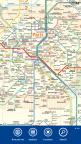 RATP Karte