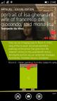 Art Guru Mona Lisa