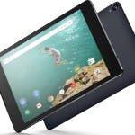 Nexus 9