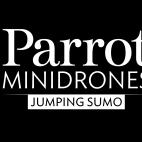 LOGO_Parrot_MINIDRONES_JumpingSumo