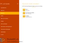 Screenshot Nokia MD12