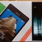 Microsoft Lumia 735 LTE