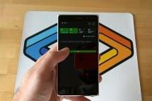 WP_20141018_008-215x144 Review: Lumia 830 im Test