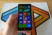 WP_20141018_009-215x144 Review: Lumia 830 im Test