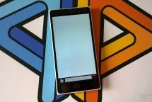 WP_20141018_016-215x144 Review: Lumia 830 im Test
