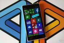 WP_20141018_021-215x144 Review: Lumia 830 im Test