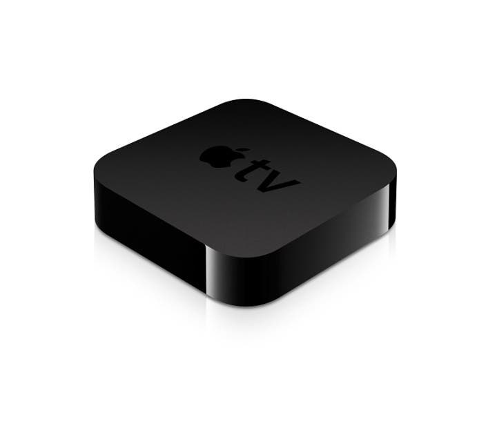 apple-tv-3rdgen