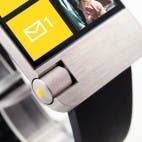 microsoft_smartwatch_mockup