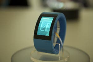 Pulse Smartwatch