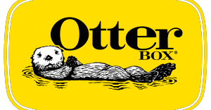 otterbox--badge