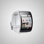 Samsung Gear S Opera App
