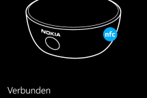 Screenshot Nokia MD12