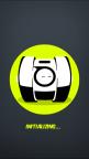Orbotix Ollie App