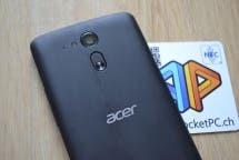 Acer liquid e7004