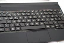 Lenovo Yoga Tablet 2 Accutype Cover