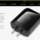 HTC-Rapid-Charger-2-Qualcomm