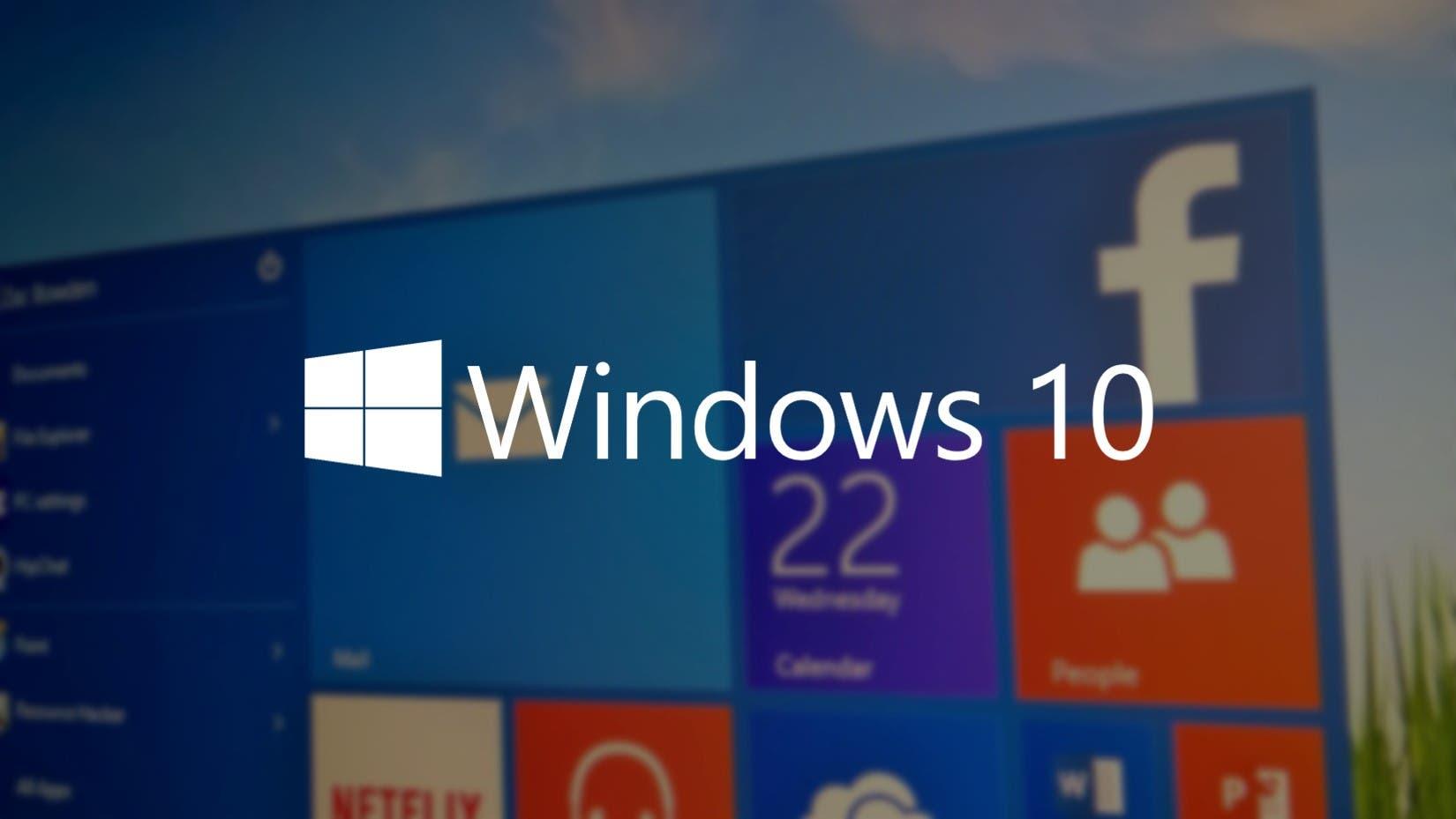 Windows 10 News Thumb