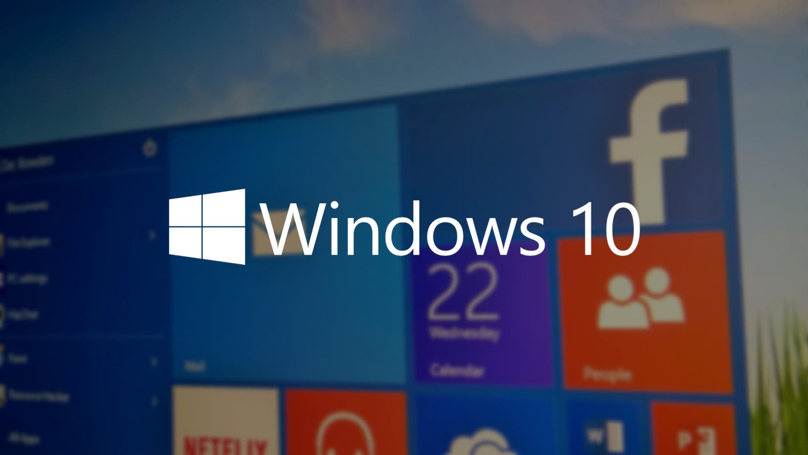 Windows 10 News Thumb