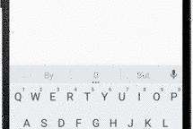 Kalendereintrag im Google Kalender 5.0 erstellen