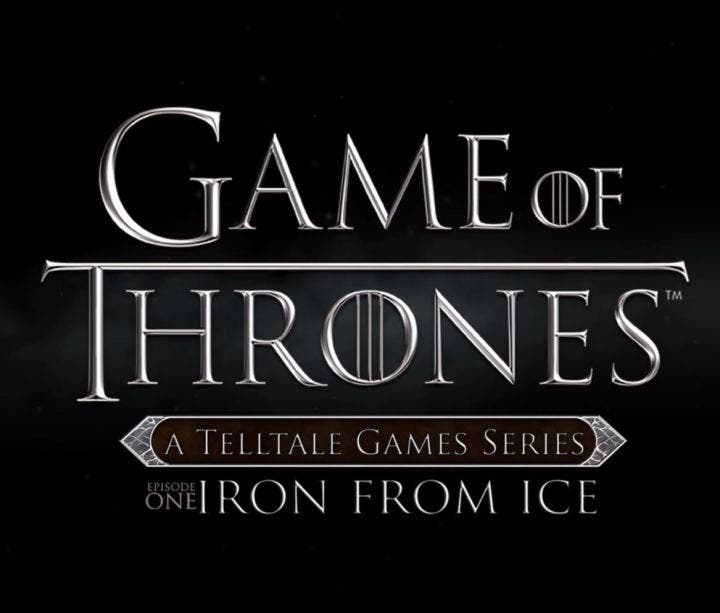 Game of Thrones für iOS