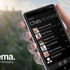Threema für Windows Phone