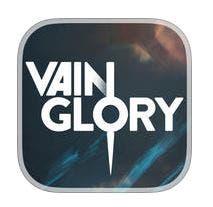 Vainglory Logo